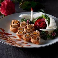 【台湾情報】台湾料理、それは団らんの味。安心素材で丁寧に作られたシェフ渾身のメニューに外国人もほっこり