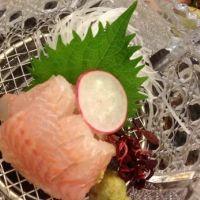【京都&大阪】疲労回復にぴったり! ちょっぴり贅沢なハモ料理まとめ