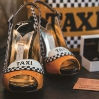 【台湾情報】世界でここだけ。物語あるタクシーを集めた博物館が宜蘭の蘇澳地区に登場