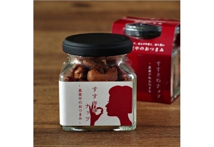 1位 寺江食品と沢野豆腐店の奇跡のコラボ「とうふロマージュ」(稚内)