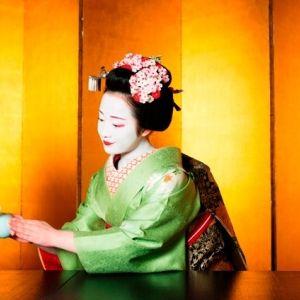 【おすすめ4選】老舗から和モダンまで、京都の魅力が詰まった厳選宿その0
