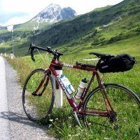 秋の房総半島を爽やかにサイクリングで楽しもう!ロングライドイベント開催