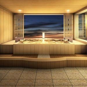 もてなしにあふれた優雅なひと時「鏡ヶ浦温泉 rokuza」の魅力とはその0