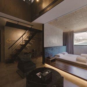【台湾情報】ゲスト間の交流を深めてくれる、台南の気軽な長旅に最適なホテル&ホステルが登場