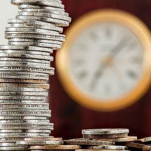 海外旅行でお金が余っちゃった!「外貨コイン」を両替する裏ワザ4つ