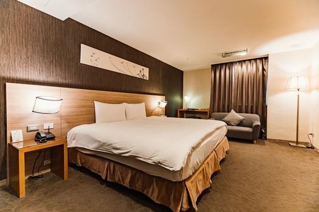 【台湾情報】注目度が上昇中の台中。旅の相談ができるホテルで穴場狙いのディープな滞在を