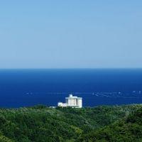 北陸新幹線で逃避行。富山県でおすすめしたい上質な宿4選