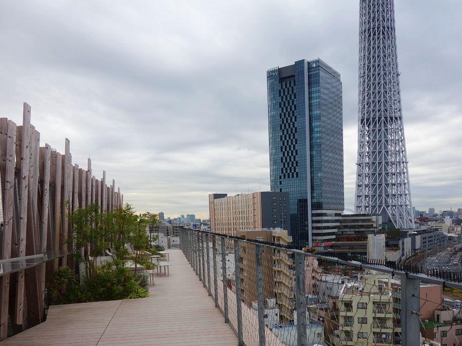 【都内】ホテル評論家・瀧澤信秋さんに聞きました。連泊におすすめのホテル4選その2