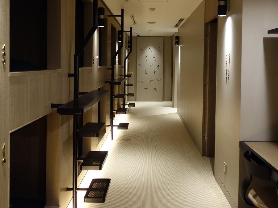 【都内】ホテル評論家・瀧澤信秋さんに聞きました。連泊におすすめのホテル4選その4