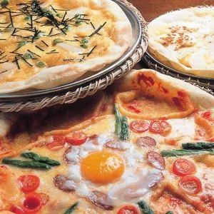 【志賀リバーサイドホテル】絶品の手作りピザと貸切温泉で自分をリトリートする旅