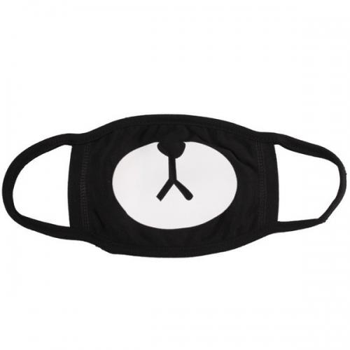 飛行機内で活躍するおすすめアイテム②マスク