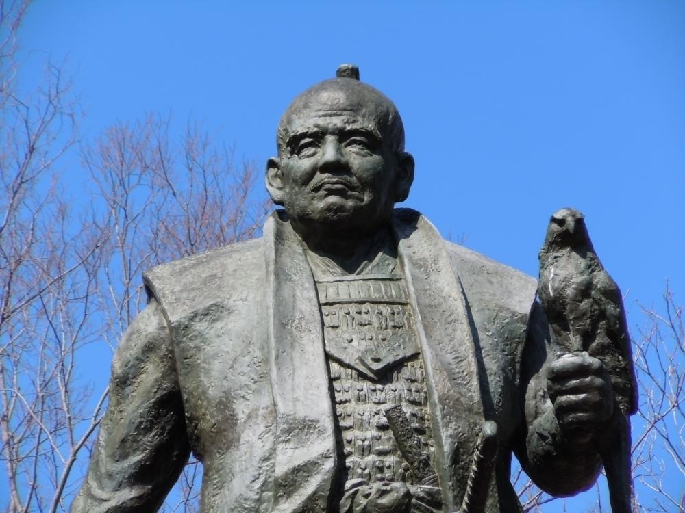 「本能寺の変」は徳川家康や明智光秀と共謀していた⁉
