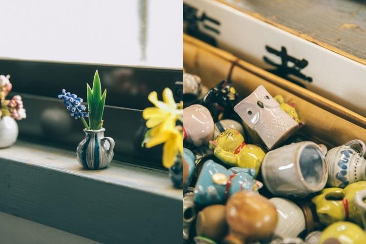 城下町・松本でタイムスリップ!? 真木よう子さんが、初夏の信州で大人の歴史旅へ【動画付き】その4