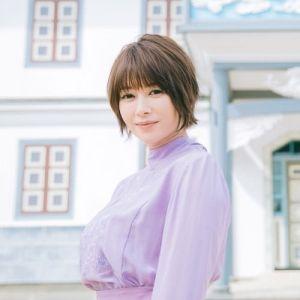 城下町・松本でタイムスリップ!? 真木よう子さんが、初夏の信州で大人の歴史旅へ【動画付き】