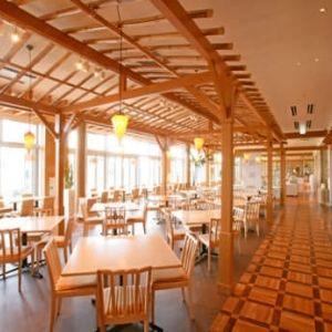 【関東近郊】家族でゆったりくつろげるカフェその0