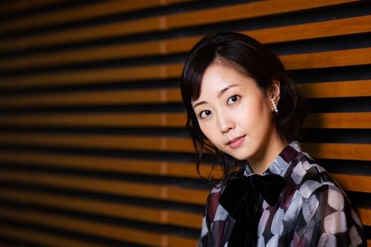 パンについて語る表情が愛らしい! 女優・木南晴夏さん