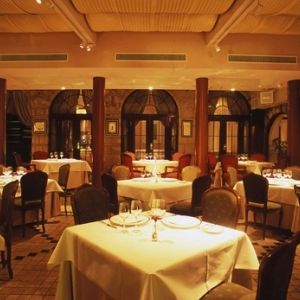 記念日に利用したいお店を厳選。「東京ハレの日レストラン」