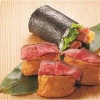 意外と知らない「初午(はつうま)」って? 2月2日は いなり寿司を食べて福を招こう