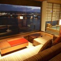 ワンランク上の贅沢を。いつかは行きたい島根県の「厳千宿」4選