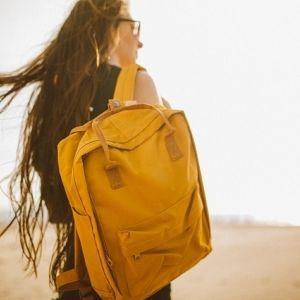 旅行マニアが直伝。旅を快適にする4つのちょい足しアイテム