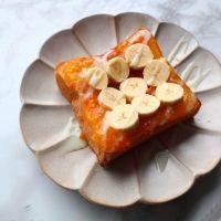 あの高級食パン専門店が季節限定「温州みかんジャム」を発売!