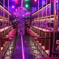 女子ひとり旅でも気軽に食べ歩き&ハシゴ酒。ルクア大阪が拡大オープン!