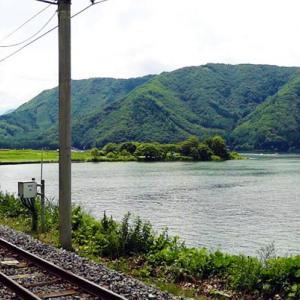 長野県の美しい風景を「リゾートビュー ふるさと」で見に行こう。