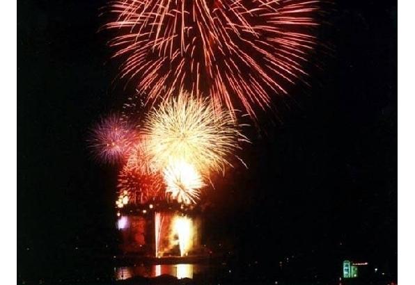 伝統の参加型夏祭りで今年はもっと盛り上がる!【全国】