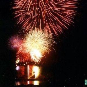 伝統の参加型夏祭りで今年はもっと盛り上がる!【全国】その0