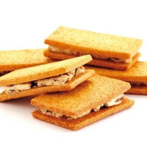 ホワイトデーのお返し、友人にはクッキーが正解⁈ こだわりクッキーのお取り寄せその0