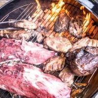 【いよいよ明日!】第3回「日本猪祭り」が豊洲にて開催
