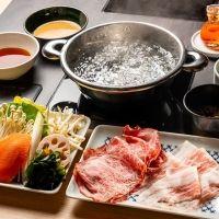 """大人気の""""ひとり鍋""""に注目。自分のペースで進む新しい食スタイルへ。"""