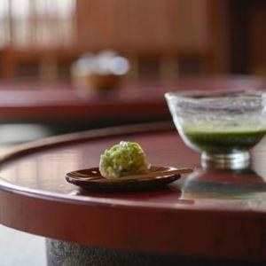 金沢の魅力を再発見。旅情緒を感じる町並みを散策する観光ルート