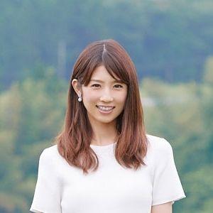 小倉優子さんが都会を離れ自然を満喫! 鳥取県倉吉市でリフレッシュ旅