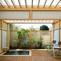 行きたくなったその日に行ける!関東近郊の日帰り入浴施設4選