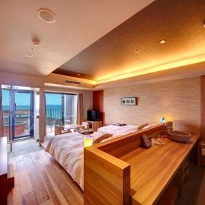 【旅色コンシェルジュが提案】夏目前!沖縄のおすすめホテル5選