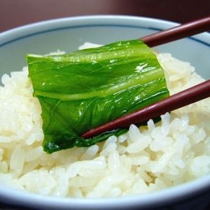 おいしいものに溢れた日本。食卓で旅気分を味わえるおすすめ通販グルメ~広島編~