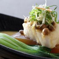 【台湾情報】実はレストランもすごいんです! 北投温泉の人気ホテルで食す、体に沁みる秋の台湾料理