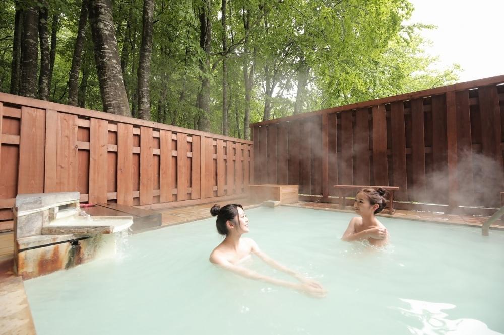【東北】女性温泉ライターがレコメンド。秘湯初心者にオススメの温泉地5選その2