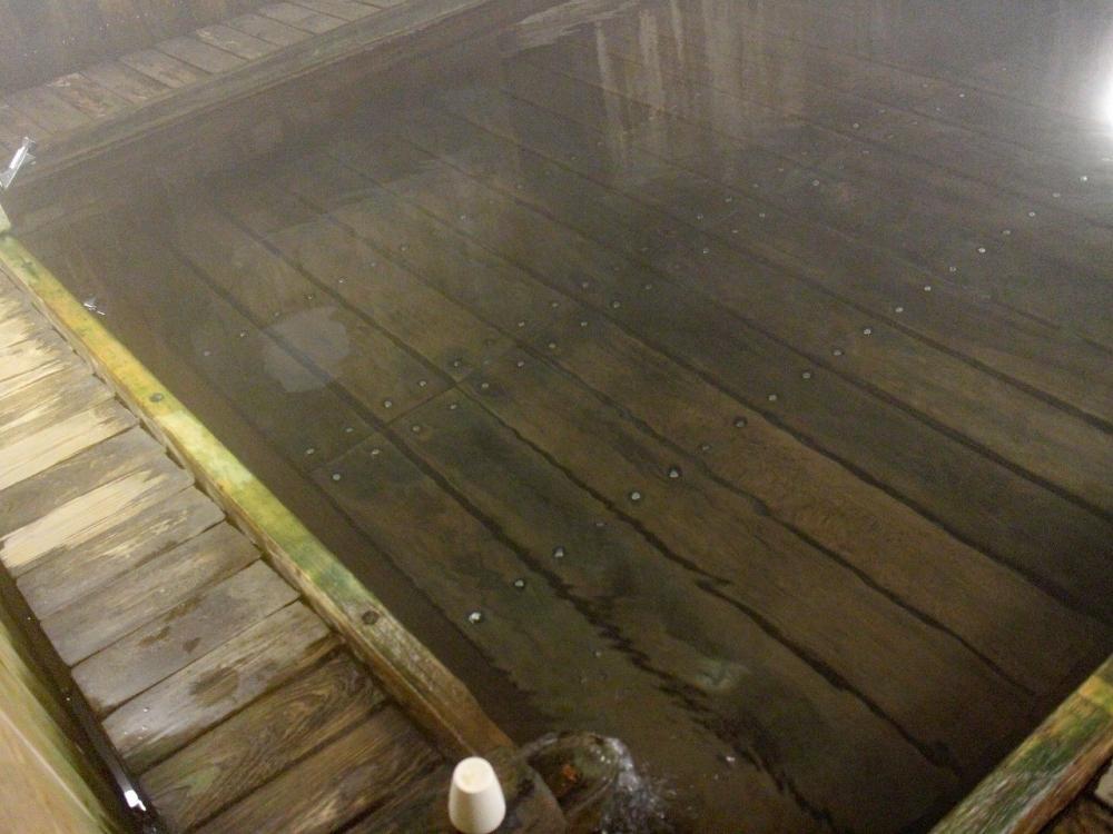 【東北】女性温泉ライターがレコメンド。秘湯初心者にオススメの温泉地5選その4