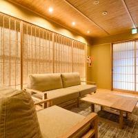 京都の魅力を探しに行こう。家族旅行で泊まりたい一棟貸しの厳選宿