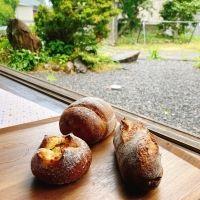 パンマニアが教える「こんなところに!?」なパン屋 神奈川3選+番外編