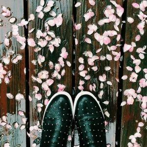 明日も履きたい!旅行先で濡れた靴を乾かす方法4つ