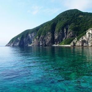 自然美と歴史を巡る旅。青森の魅力を知る1日旅行プラン