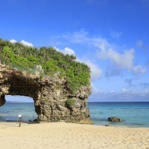 2021年6月にリニューアルオープンした沖縄「セントラルリゾート宮古島」へ
