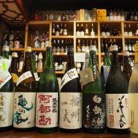 お鍋とお酒で温まろ! 「酒処 鍋小屋2019」in横浜赤レンガ倉庫