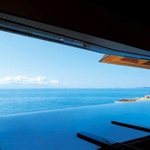 海が一望できる部屋に泊まろう。オーシャンビューのリゾート宿4選