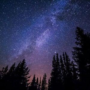 足を伸ばすだけで満天の星。関東のオススメ天体観測スポット4選