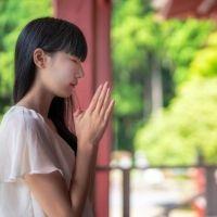 「星野リゾート ロテルド比叡」で過ごす、元祖おみくじ&精進料理の開運旅