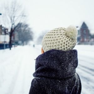 冬旅に欠かせない!機能性バツグンでかわいい厳選アウター4つ